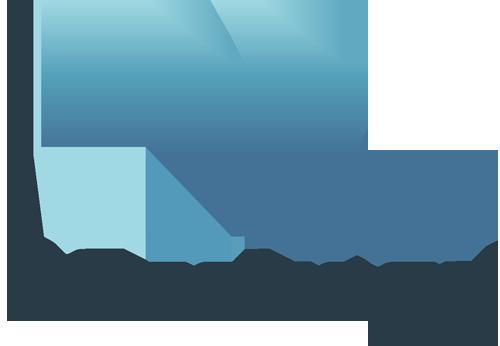 DFactory